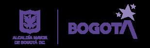 Alcaldia-de-bogota-logo.png