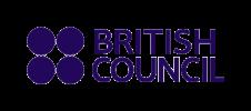 BritishCouncil_Logo_Indigo_RGB.png