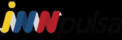 Logo-Innpulsa.png