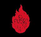 Logo-fuego-rojo.png