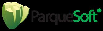 Parquesoft-Logo.png